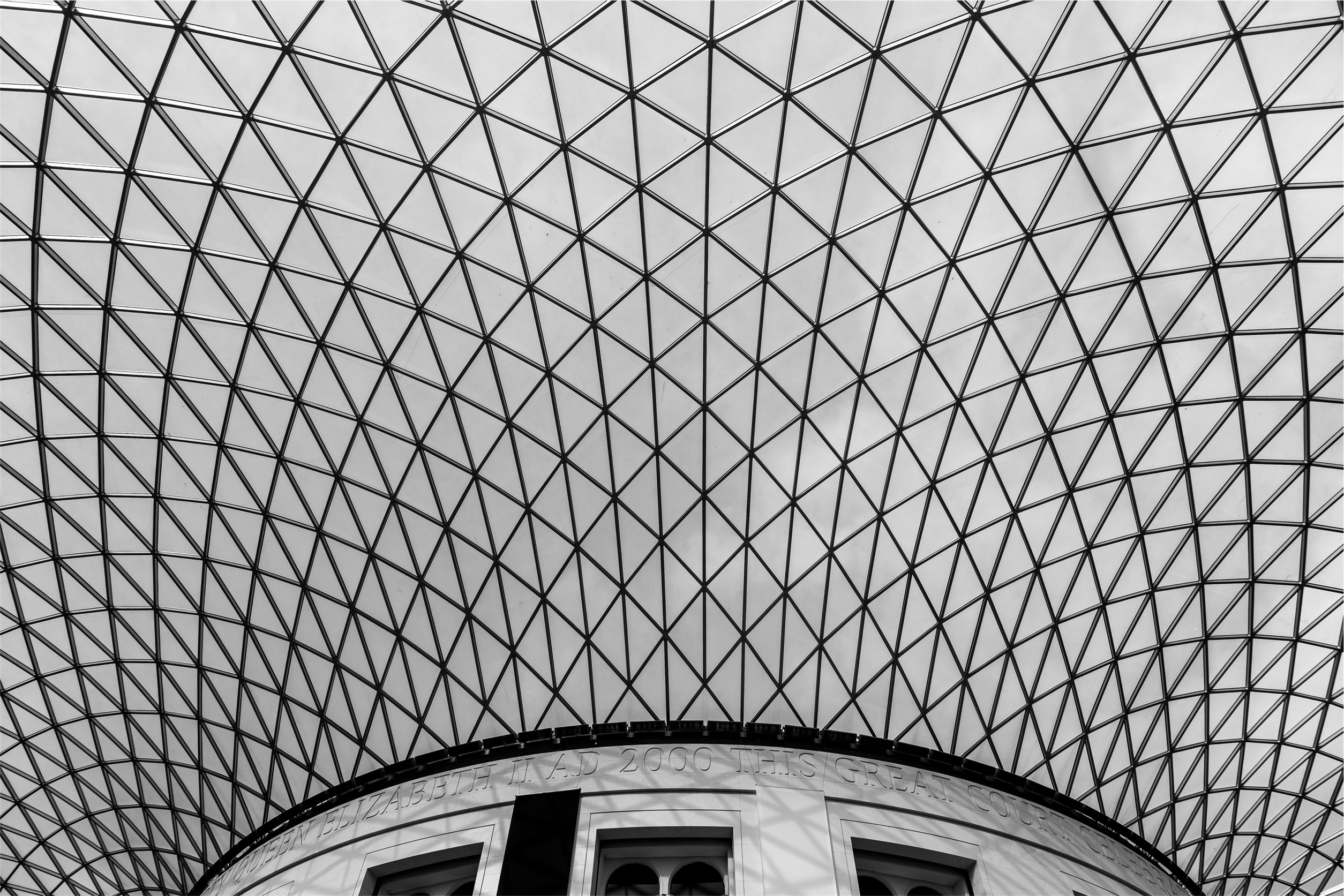 public-domain-images-free-stock-photos-architecture-black-and-white-building