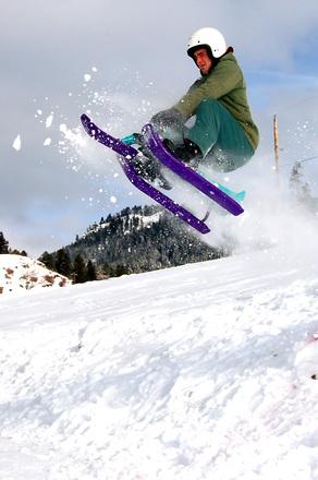sleigh-ride-2-1430897